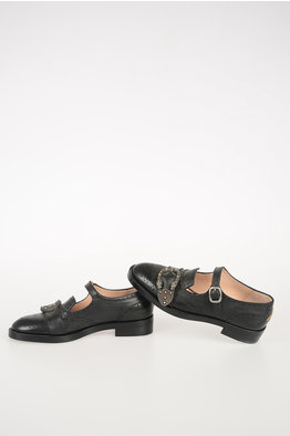 ee49e52b3a Outlet Gucci donna - Glamood Outlet