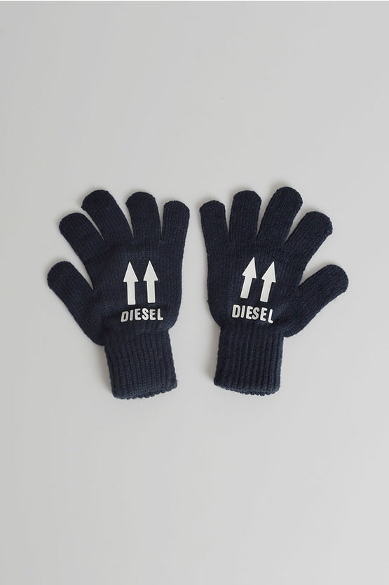 NEVEK GLOVES