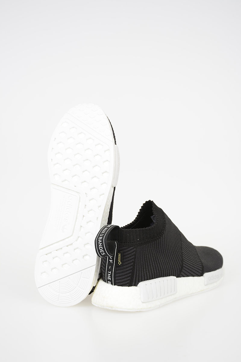 4bc17b71c Adidas NMD CS1 Sneakers in Gore-Tex men - Glamood Outlet