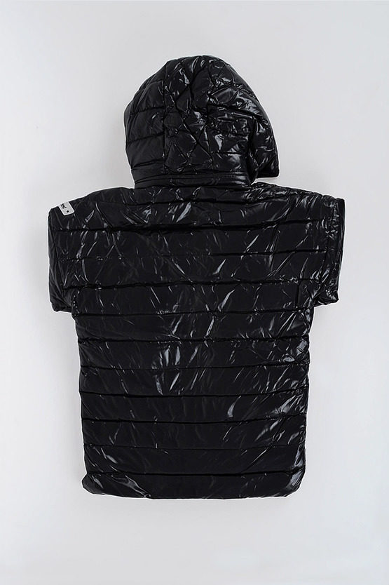 Nylon JOSIK Jacket