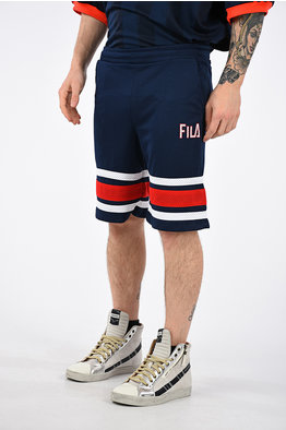 d7de62a66a39 Outlet FILA Clothing - Glamood Outlet