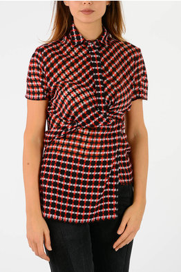 Outlet Versace women Shirts - Glamood Outlet