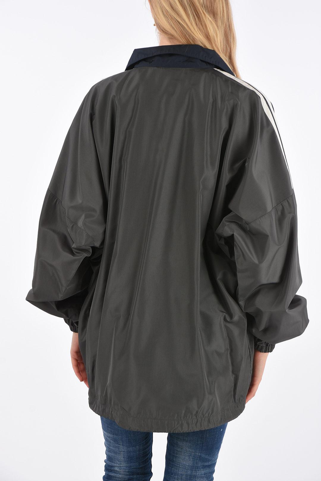 Details about  /FRESH PRODUCE XL 98$ Lagoon Green Priya Cotton Stretch Bomber Zip Jacket Coat