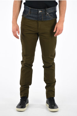 2ff69d8a8e Outlet Dsquared2 uomo - Glamood Outlet