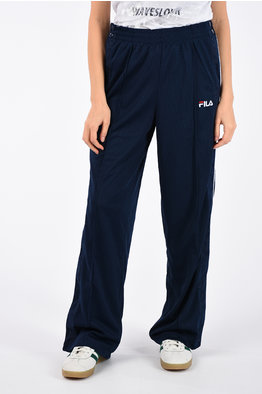 b4ee9271ae8b Outlet FILA women Clothing - Glamood Outlet