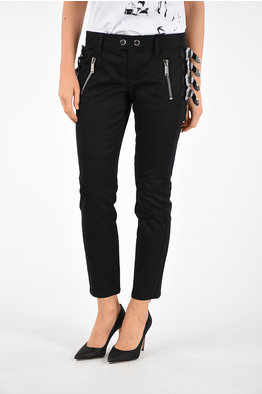 5ab94849d08 Outlet Dsquared2 - Glamood Outlet