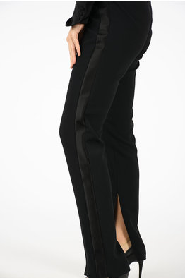 Outlet Tom Ford Women Clothing Sale Glamood Outlet