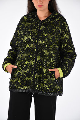newest collection e4f9e 9b425 Outlet Parka e Montgomery donna saldi - Glamood Outlet