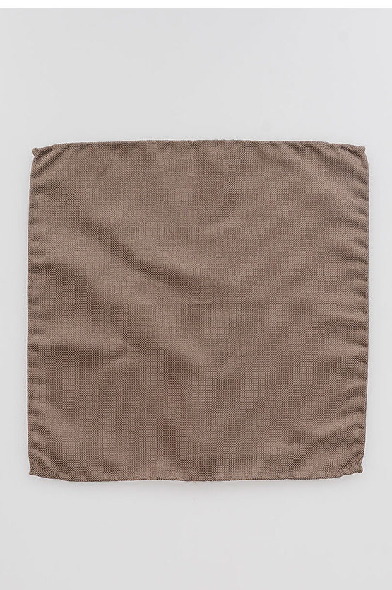 pocket handkerchief Silk