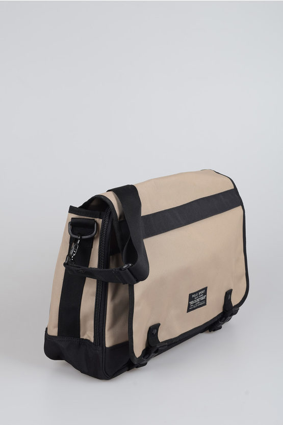 POLO SPORT Briefcase pc bag