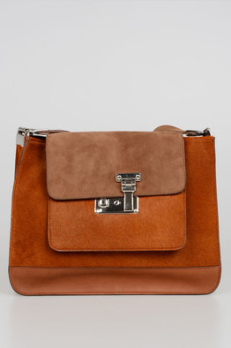 e145f6a72a5b Outlet women Bags Brown - Glamood Outlet