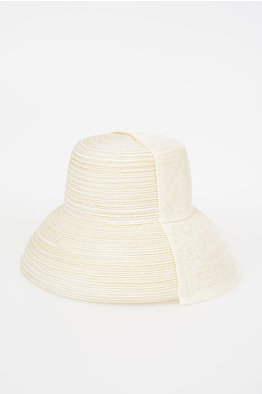 8f18d533cf0 Outlet women Hats - Glamood Outlet