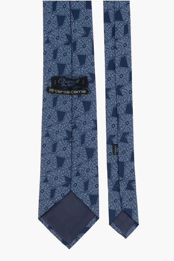 Print Tie