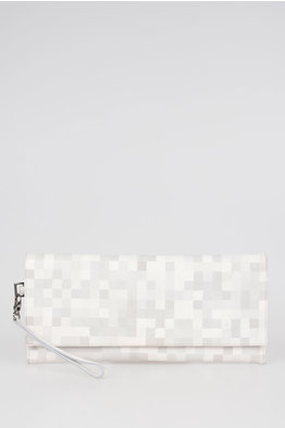 Women Bags And Pugh Gareth Wristlets Clutch Outlet Glamood qS8Bw