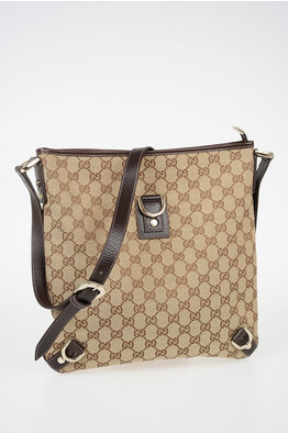 2ac7b6c964f1 Outlet Gucci women - Glamood Outlet