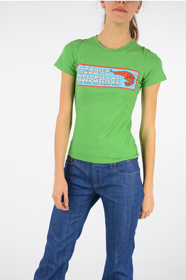 4f62a2d0 Outlet T-Shirts - Glamood Outlet