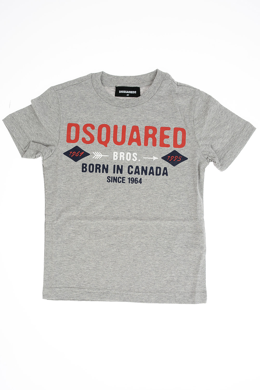 dsquared outlet canada