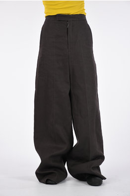 1dc58641f7a Outlet Rick Owens men - Glamood Outlet