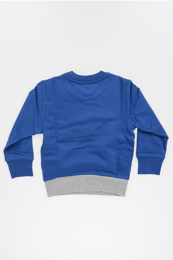 Round Neck GS439 Sweatshirt