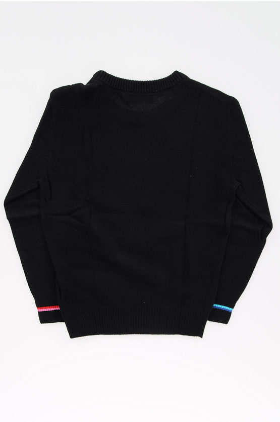 Roundneck KPERIOR Sweater