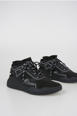 9c37ce1acfed Outlet Stella McCartney men Sneakers - Glamood Outlet