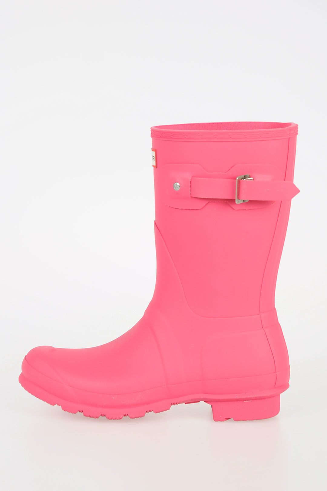 29e8a8c49 Hunter Rubber Ankle Boots women - Glamood Outlet