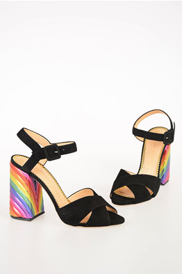 Olympia Glamood Donna Scarpe Charlotte Outlet dCsBrhQotx