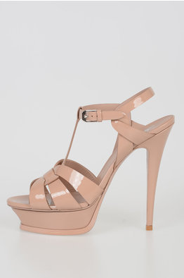 Glamood Saint Outlet Para Zapatos Mujer Laurent vPw80OmnyN