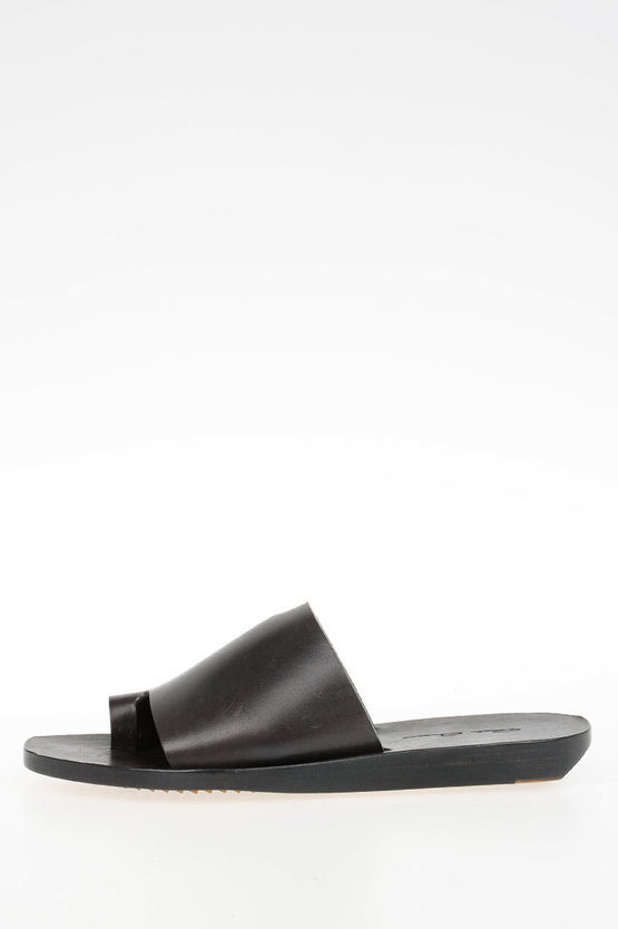 Sandals With Thong OCTAVIA SANDAL