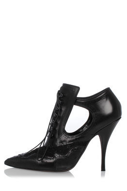 Heel Glamood Mujer Con Sale Sabot Outlet thQxrdsC