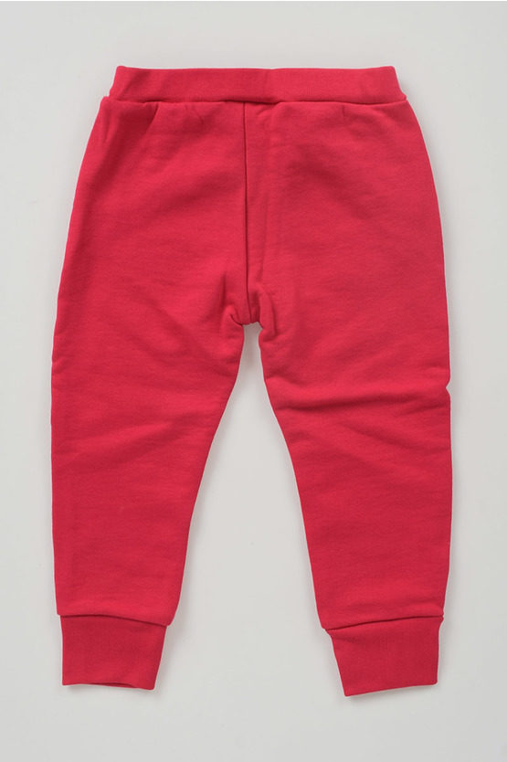 Set Sweatshirt & Pants SARAK