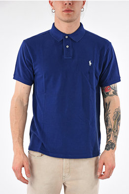 3ed666a5f047f Outlet Polo Ralph Lauren - Glamood Outlet
