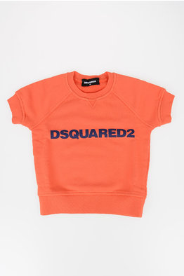Outlet Dsquared2 Kids boys - Glamood Outlet 6abe3b30ead6