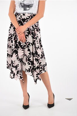 d40438d16 Outlet Valentino women Skirts - Glamood Outlet