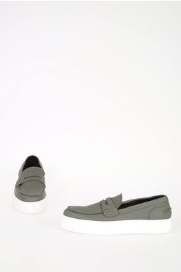 Outlet men Shoes sale - Glamood Outlet