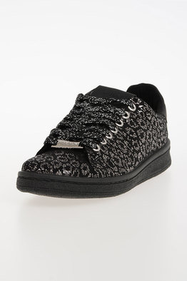 Outlet Sneakers Liu Jo donna Glamood Outlet