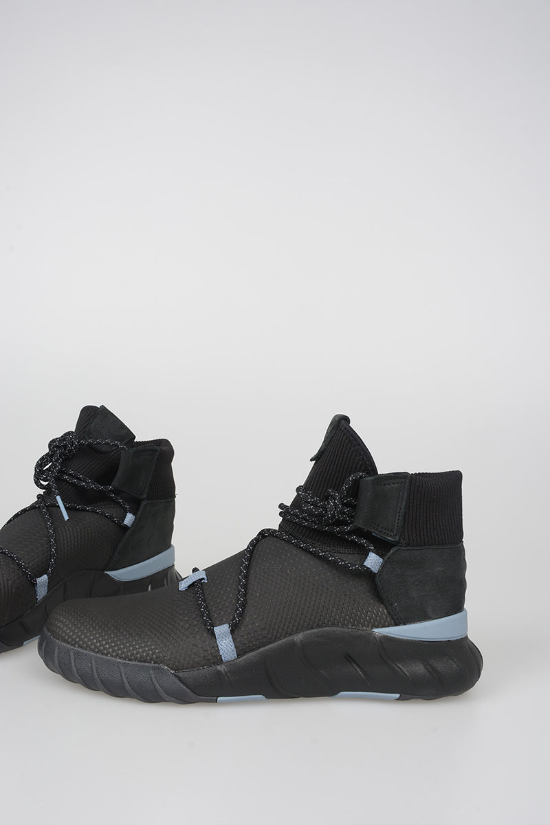 purchase cheap 6f659 49bef Sneakers TUBULAR X 2.0