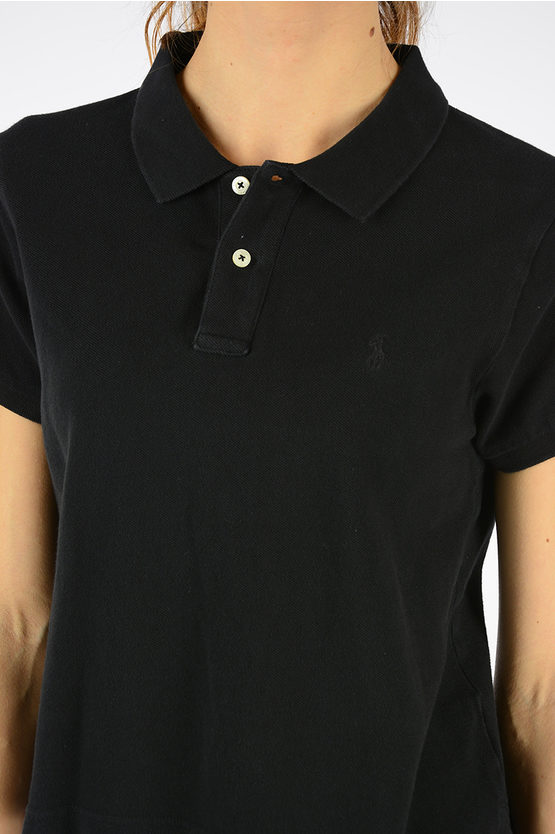 SPORT Cotton Polo