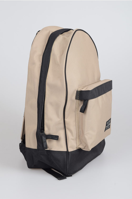 SPORT Fabric Backpack