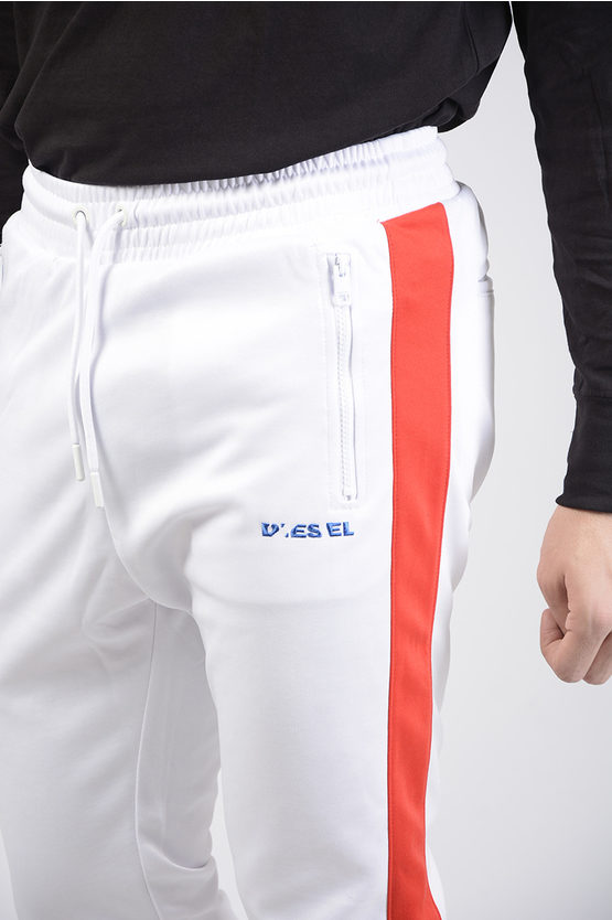 Sport P-RUSSYM Trousers