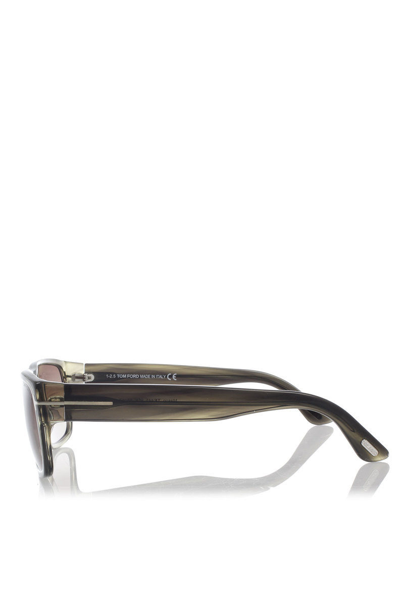 cccb01f375f4 Tom ford square sunglasses mason men glamood outlet jpg 800x1200 Mason tom  ford