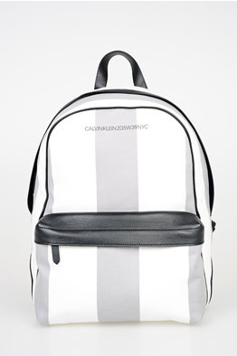 2a303eb7bfd9 Outlet Backpacks - Glamood Outlet