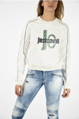Outlet Just Cavalli women - Glamood Outlet fc40998f2