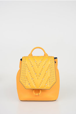 9707bfc45e00 Outlet women Backpacks and Bum Bags - Glamood Outlet