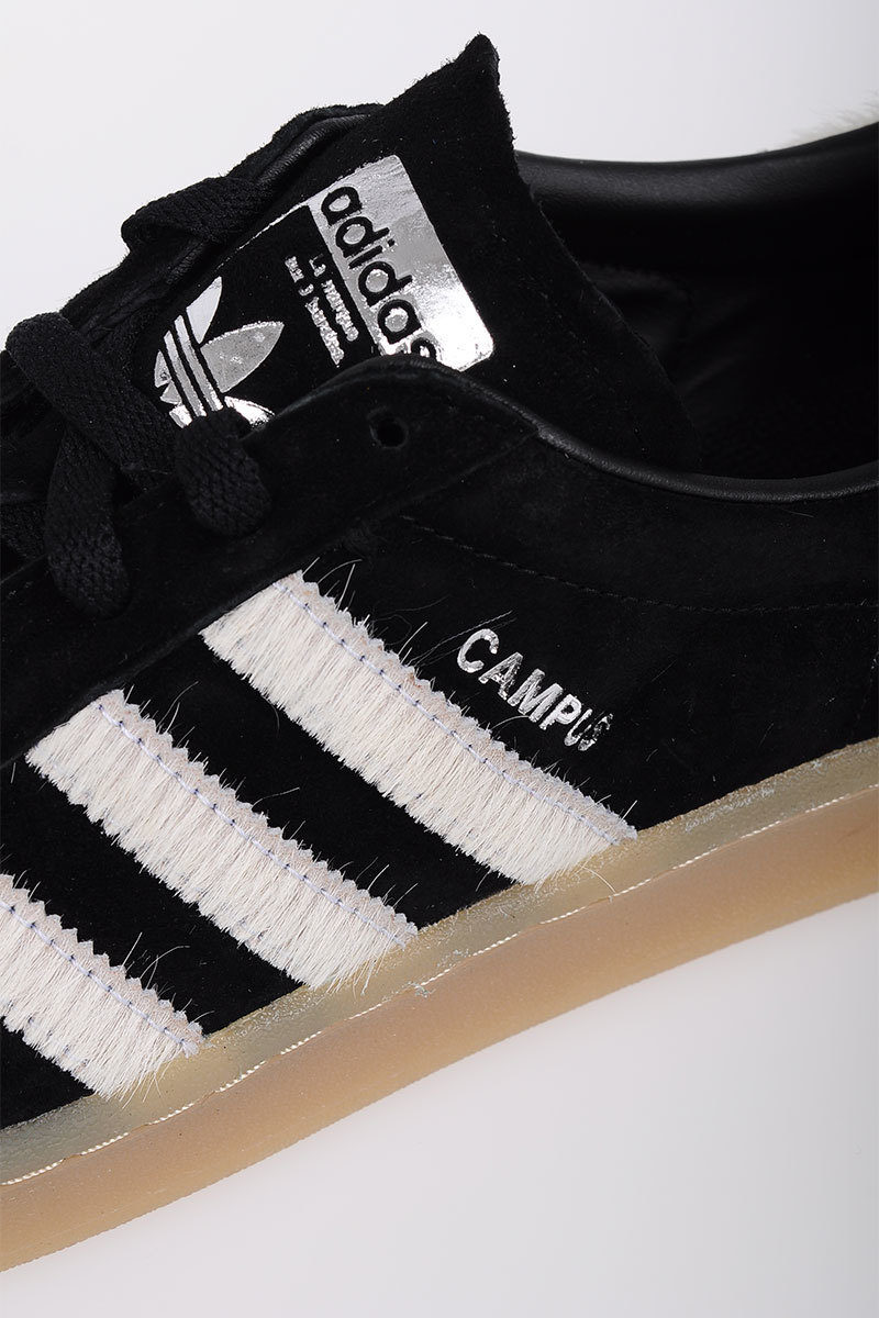 adidas outlet 38