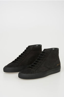 f628522b3206 Outlet Common projects men - Glamood Outlet