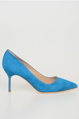 f930bc21a8 Outlet Manolo Blahnik - Glamood Outlet