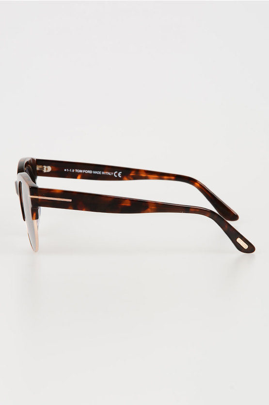 Sunglasses Henri-02