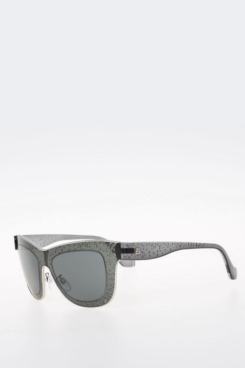 06051367d1 Balenciaga Sunglasses women - Glamood Outlet