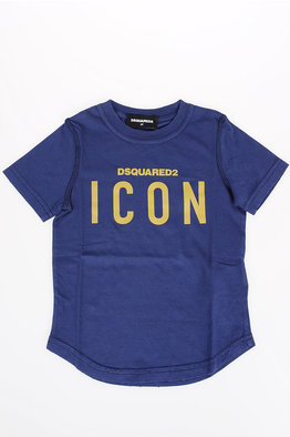 new product 97a41 dbf20 Outlet Dsquared2 Kids bambino - Glamood Outlet